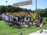 2010 Serbia Camp